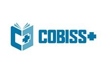 Cobiss +