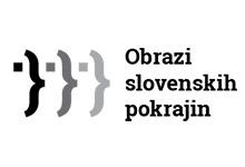 Obrazi slovenskih pokrajin